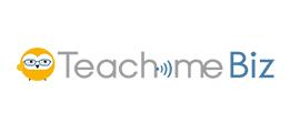 TeachmeBiz.jpg