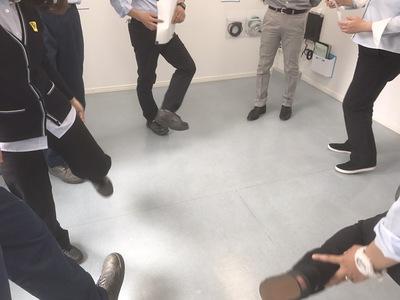足のチェック.JPG